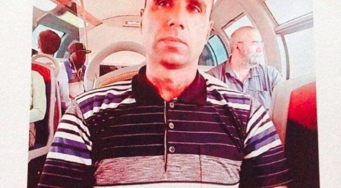 PARIGI: PROFUGO TERRORISTA ARRESTATO IN SEDE ASSOCIAZIONE UMANITARIA