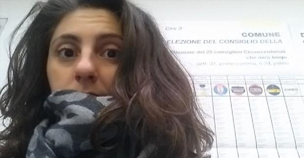 Torino: consigliere si schiera con coltivatori droga