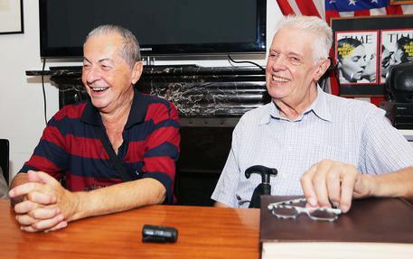 Torino: grillina Appendino dichiara 'marito e marito' due 80enni