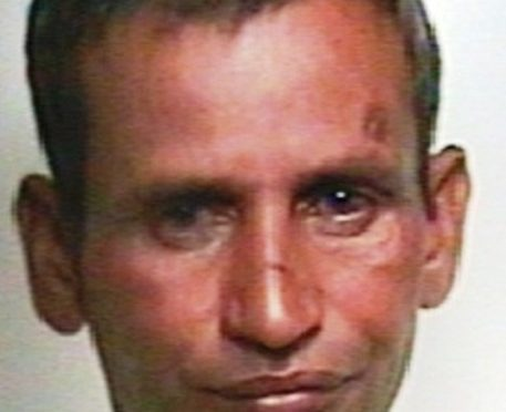 Magistrato rosso che ha dissequestrato nave Ong è quello del rapitore indiano 'assolto'