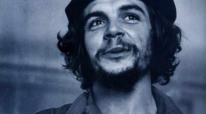 Cuba vieta il Gay Pride, il Che approverebbe