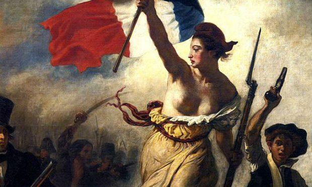 "Premier Francia: ""Burkini è anti-francese"""