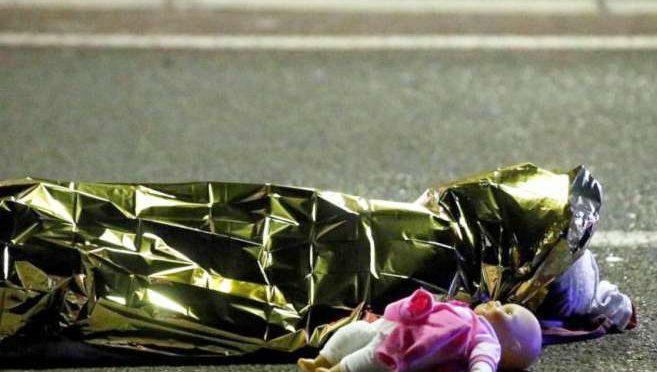 Rovigo, Musulmano vuole uccidere cristiani come a Nizza: giudice lo mette ai domiciliari