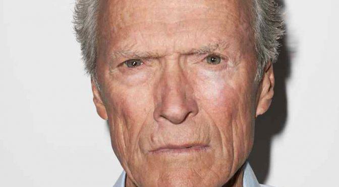 """Clint Eastwood su Trump: """"Metterà in riga questa generazione di fighette"""""""