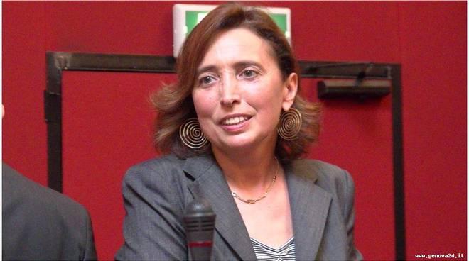ASSESSORE LEGALITA' GENOVA DIFENDE LADRO E NE IMPEDISCE ESPULSIONE