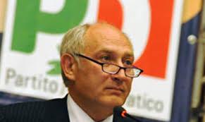 MARIO MORCONE, IL PREFETTO PIU' AMATO DA BUZZI E MAFIA CAPITALE
