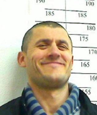Fu legittima difesa: chiesta archiviazione per orefice che uccise ladro albanese