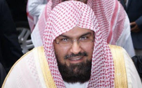 Imam Mecca: 'Che la jihad distrugga i demoni cristiani'