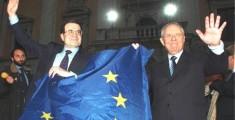 Bardonecchia, francesi intervengono in Italia per accordo firmato da Prodi