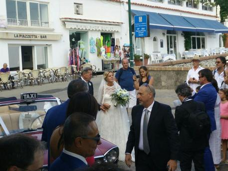 Fertility Day: si sposa ministro Lorenzin