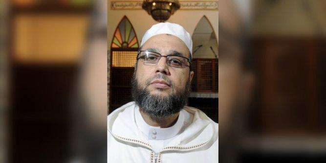"""Imam giustifica pedofilia: """"L'ha fatto anche Maometto"""" – VIDEO"""