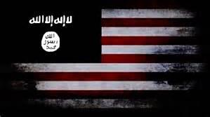 *BOMBE A NEW YORK, NUOVI ORDIGNI: 5 ARRESTI, CELLULE ISIS ATTIVATE*