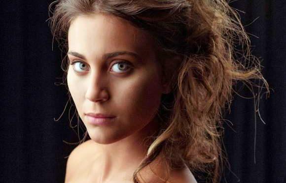 Anche quest'anno Miss Italia è Italiana