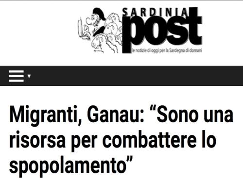 Paura Meningite in Sardegna, altri casi e ricoveri