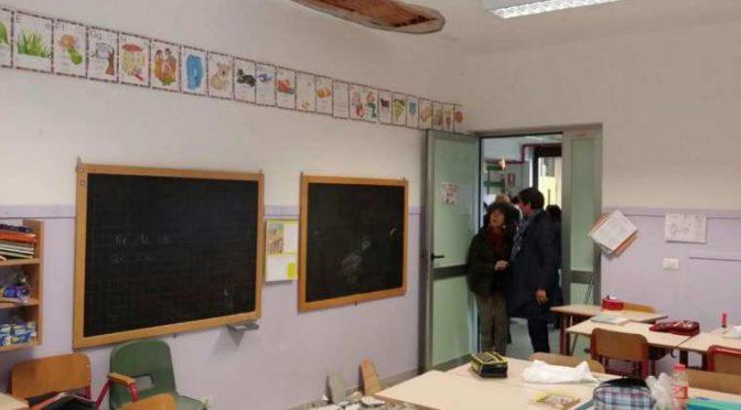 """Alunni immigrati: altri 50 milioni di euro per """"insegnanti sostegno"""""""