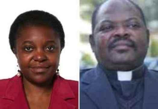 Guerrina Piscaglia: il prete congolese condannato a 27 anni per omicidio
