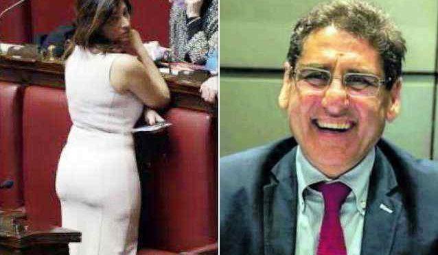 """Deputata PD a processo su Mafia Capitale: """"Non ricordo"""""""
