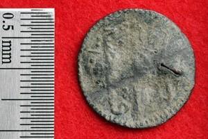 Antiche monete romane ritrovate in Giappone