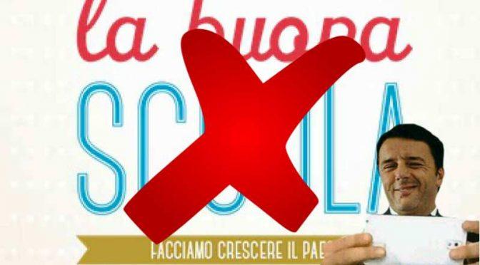 Modena, ora di Religione sostituita da corso di Zumba