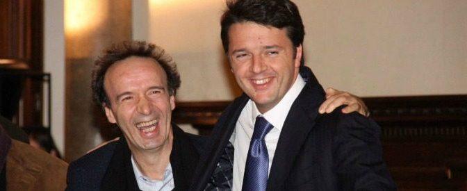 NIENTE PROFUGHI A CAPALBIO, PREFETTO ANNULLA BANDO: DISTURBAVA VACANZIERI PD
