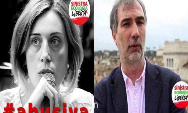 Prof si augura morte estremista islamico e offende Boldrini: questi deputati la denunciano
