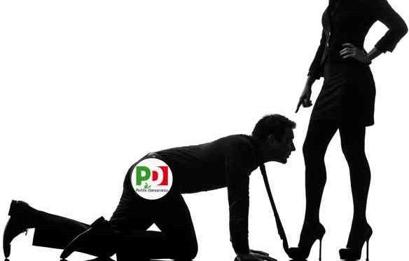 Clandestina muore cacciando camion in galleria: Sindaco e Prete chiedono scusa a nome italiani…