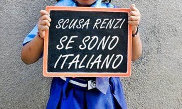 C'è una città italiana dove il 70% dei sussidi va a Immigrati