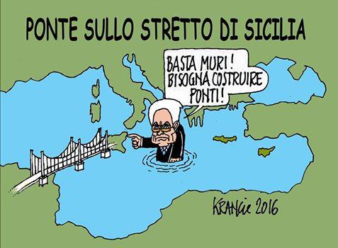 """Roma: Scabbia dilaga nelle scuole, ma è """"tutto sotto controllo"""""""
