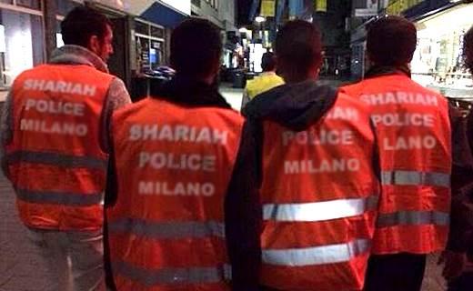 Milano: Prof critica Islam, sospeso e multato
