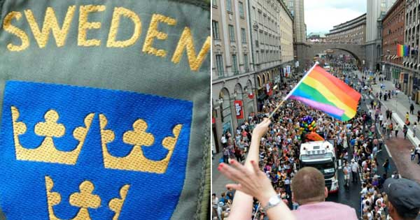 Soldato rifiuta partecipazione a Gay Pride: deferito