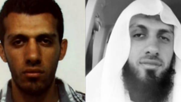 """Terrorista islamico abitava davanti chiesa: """"In questa via scorrerà molto sangue"""""""
