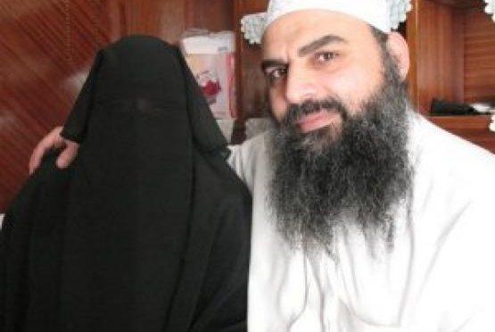 Governo risarcisce il terrorista islamico Abu Omar: 75 mila euro