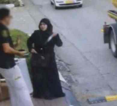 """Islamica urla """"Allah Akbar"""" e accoltella persone al supermercato"""