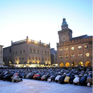 "Sindaco Firenze: ""E' tempo di una grande Moschea"""