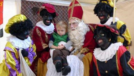 Olanda: immigrati protestano contro il Natale