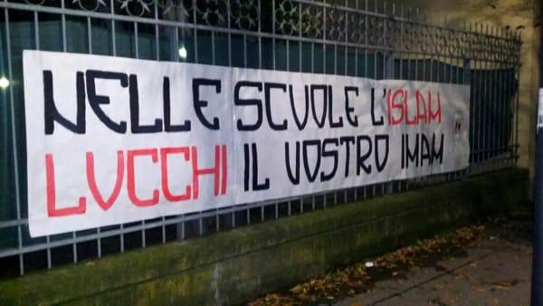 Cesena: scuola elementare diventa madrassa islamica