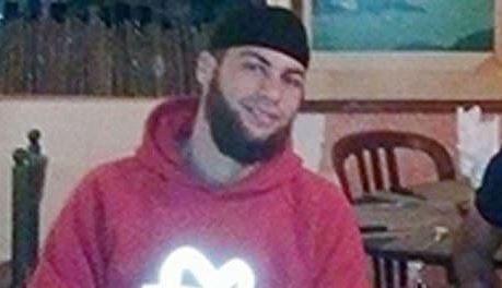 TERRORISTA ISLAMICO: SIAMO ENTRATI IN EUROPA GRAZIE A PROFUGHI