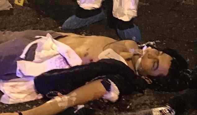"""Renzi choc su morte terrorista a Milano: """"Nulla da festeggiare"""""""