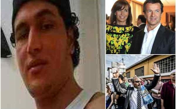 Amri era atteso a Bergamo da rete di profughi terroristi, il caso moschea
