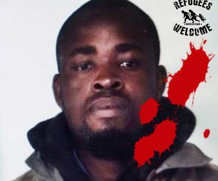 """Ucciso con 30 coltellate, sconto di pena al profugo perché """"illuso"""""""