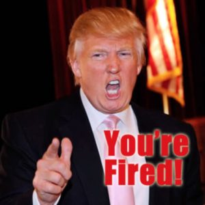 Trump-Youre-Fired-300x300.jpg