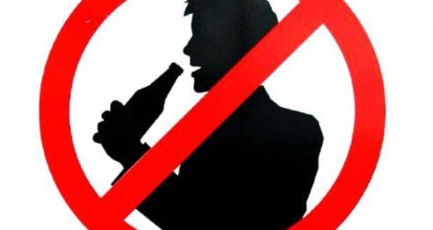 Coronavirus: 500 islamici muoiono ingerendo alcol, convinti che uccida il virus