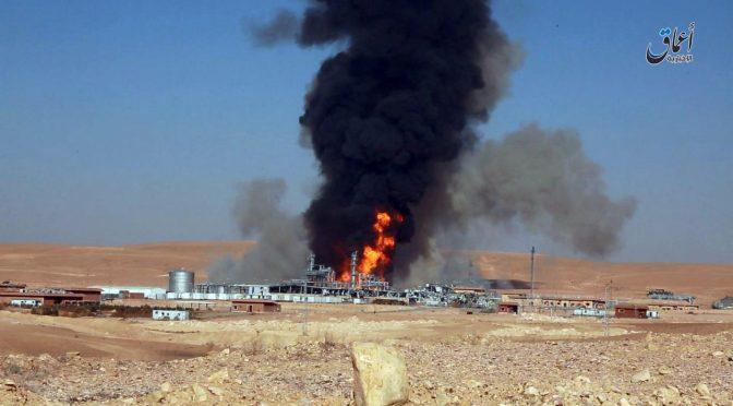 Un mese fa ribelli siriani addestrati a mettere in scena falso attacco chimico – VIDEO