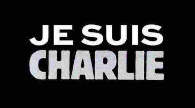 CHARLIE HEBDO: 2 ANNI DOPO GLI ISLAMICI CONTINUANO AD UCCIDERE