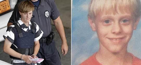 Condannato a morte Dylann Roof: fece una strage di Neri nel tempio di BLM