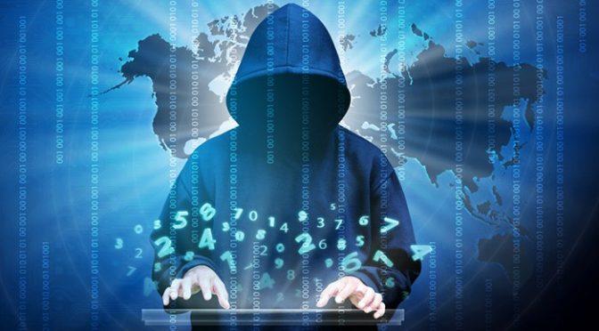 Hacker russi svelano furto dati governo americano