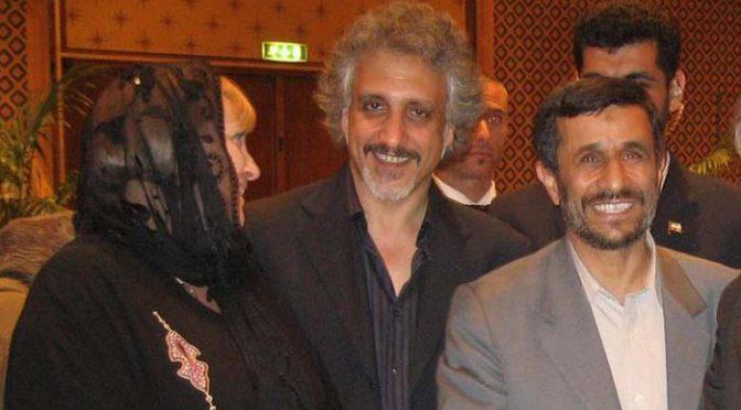 Iran, non era rivolta contro Islam: arrestato Ahmadinejad