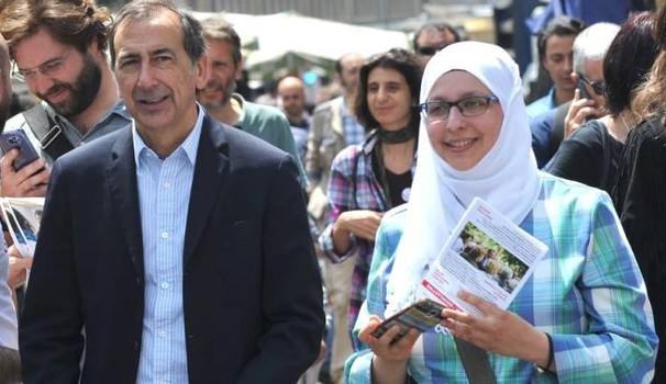 Milano, Comune non vuole applicare legge contro moschee abusive