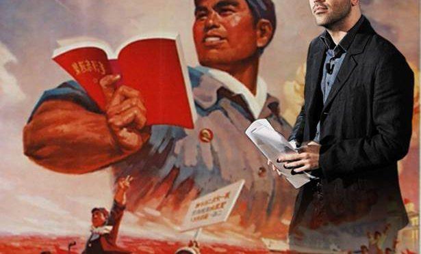 Scuole obbligano studenti a comprare il libro di Saviano