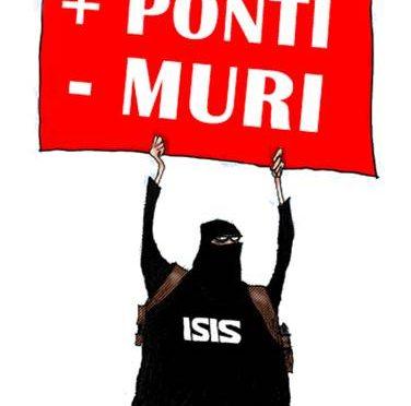 Membro ISIS in permesso premio non rientra in carcere